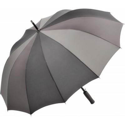 holový deštník Joy multicolor - NOVINKA