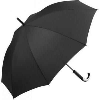 Holový deštník REVERSE - černý