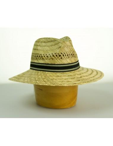 Pánský slaměný klobouk - Doplňkov.cz - Karpet.s.r.o. 38412b455f
