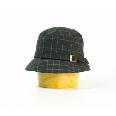 Unisex klobouček