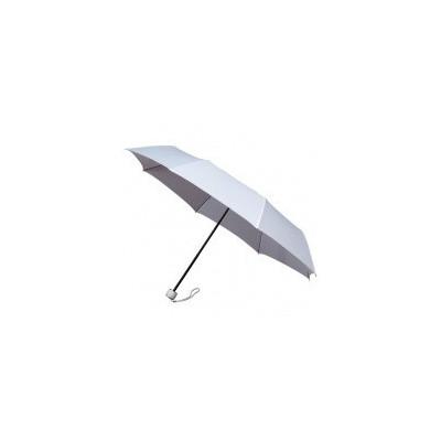 dámský skládací deštník Fashion
