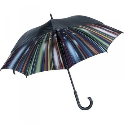 Holový deštník - LASEROVÉ PAPRSKY