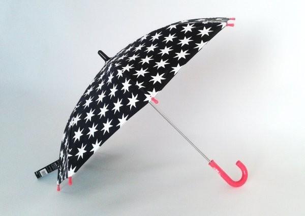 ATER REACTIVE - kouzelný dětský deštník Fulton