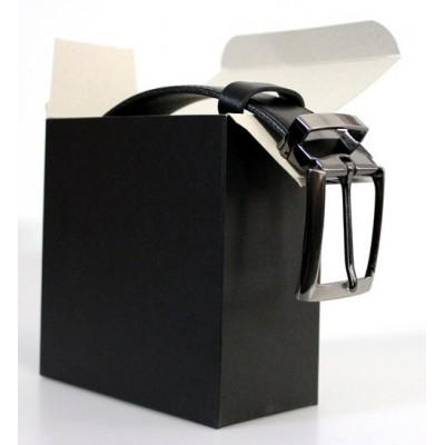 Krabička na pánský opasek