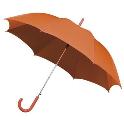 Holový deštník standart...