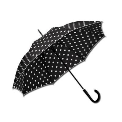 Dámský holový deštník Dottie