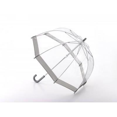 Dětský průhledný deštník...