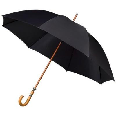 golfový deštník Bonn