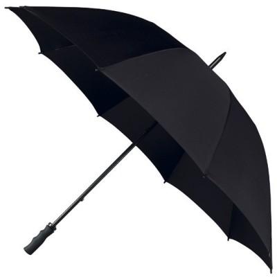 golfový deštník Taifun