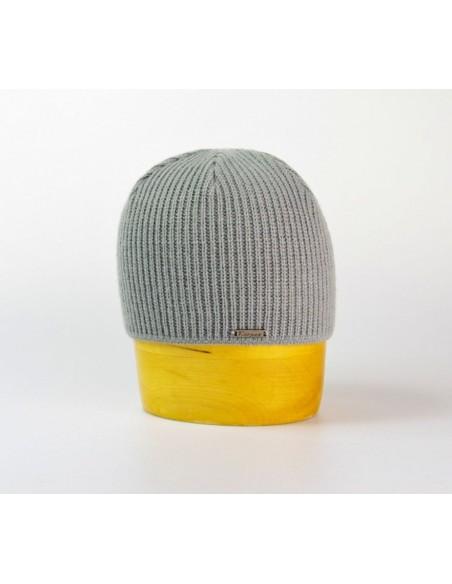 Unisex petená čepice