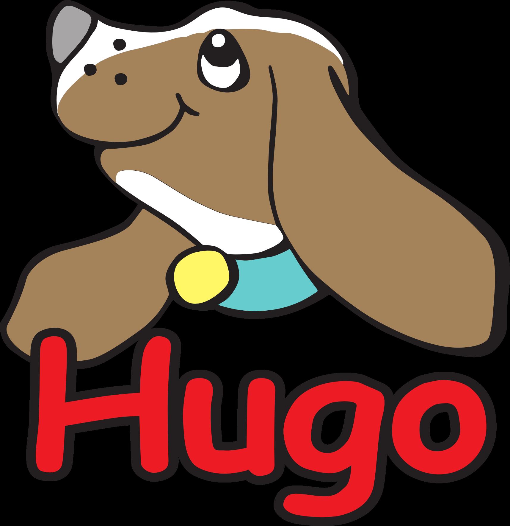 Hugo - dětské čepičky